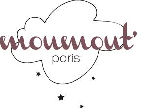 Moumout'