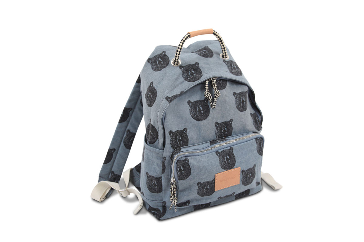 backpack-L-baloo-cool-
