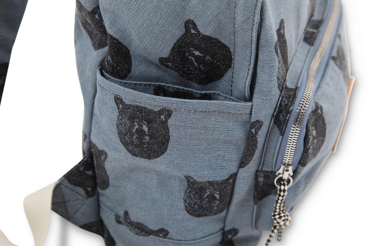 backpack-L-baloo-cool-6