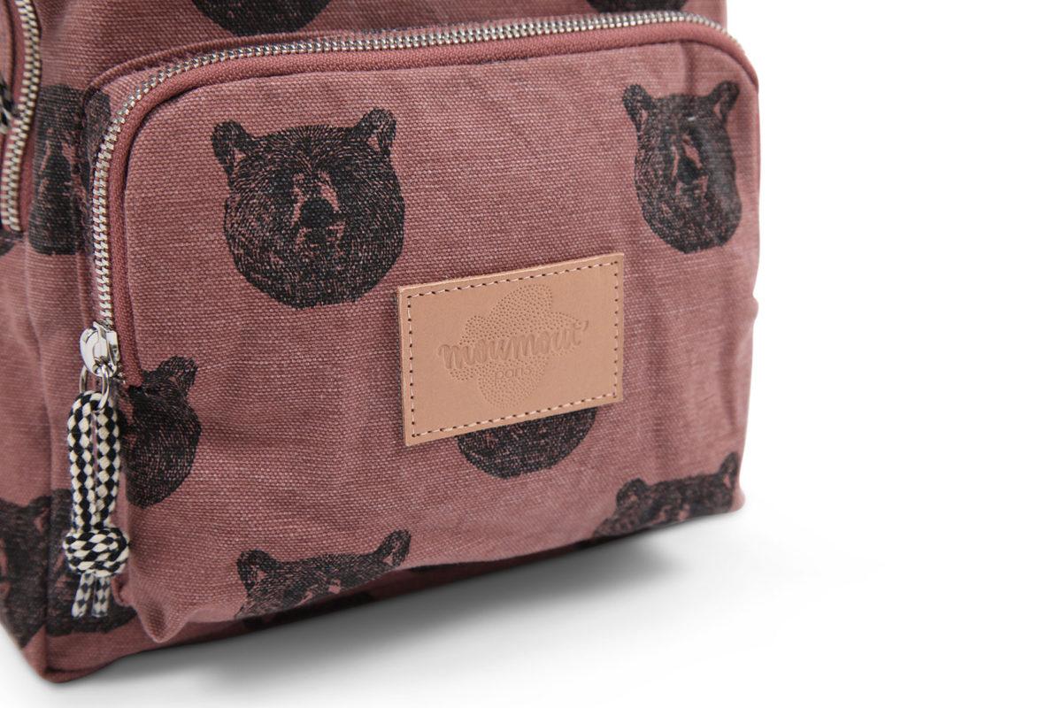 backpack-s-baloo-pink-3