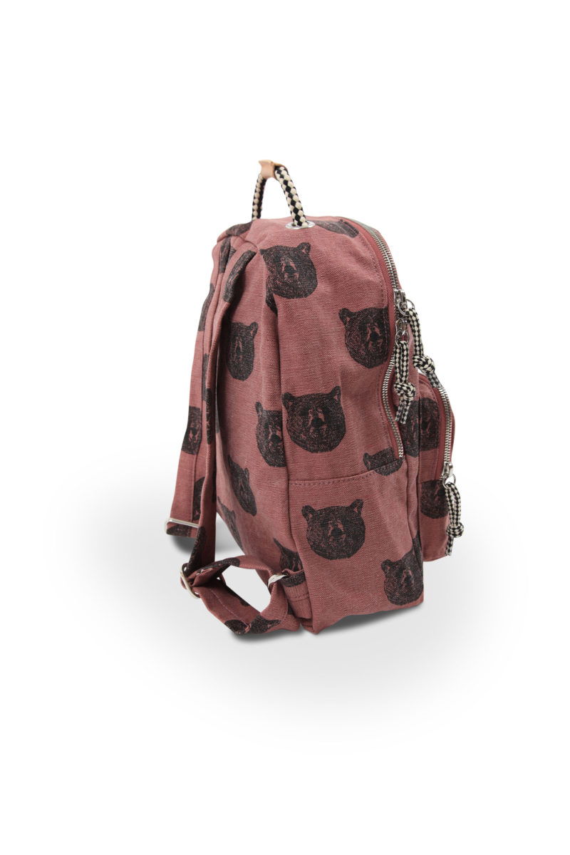 backpack-s-baloo-pink-6