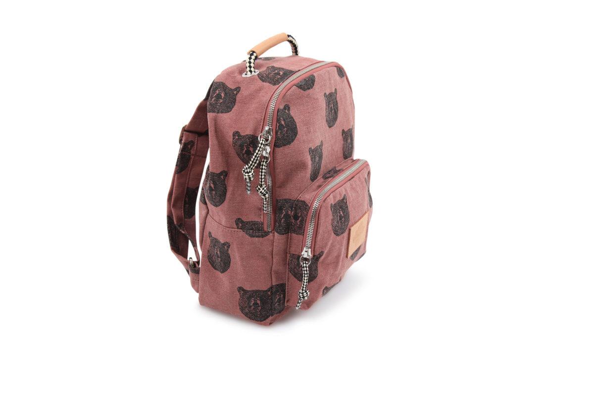 backpack-s-baloo-pink-8