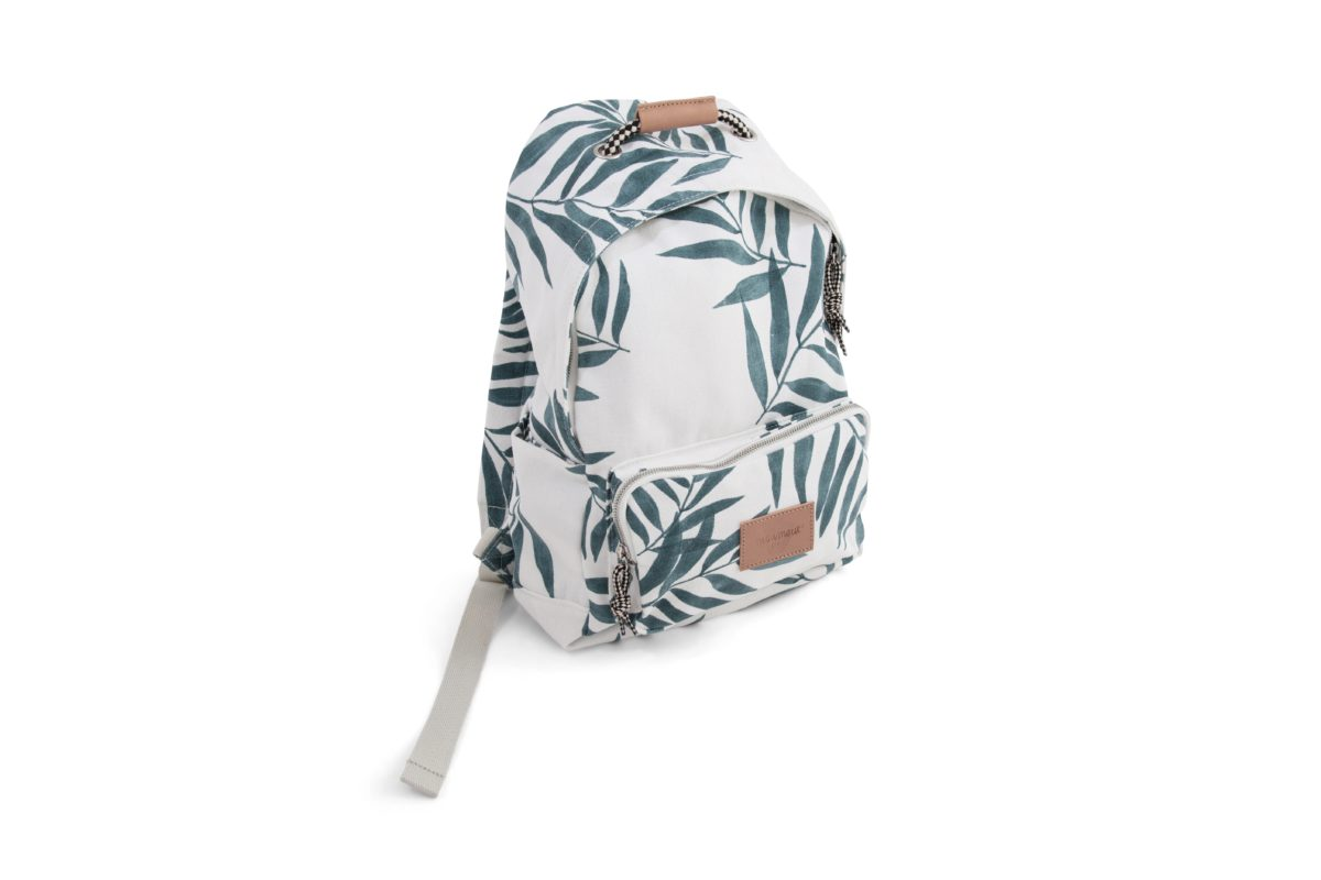 backpack xl palme