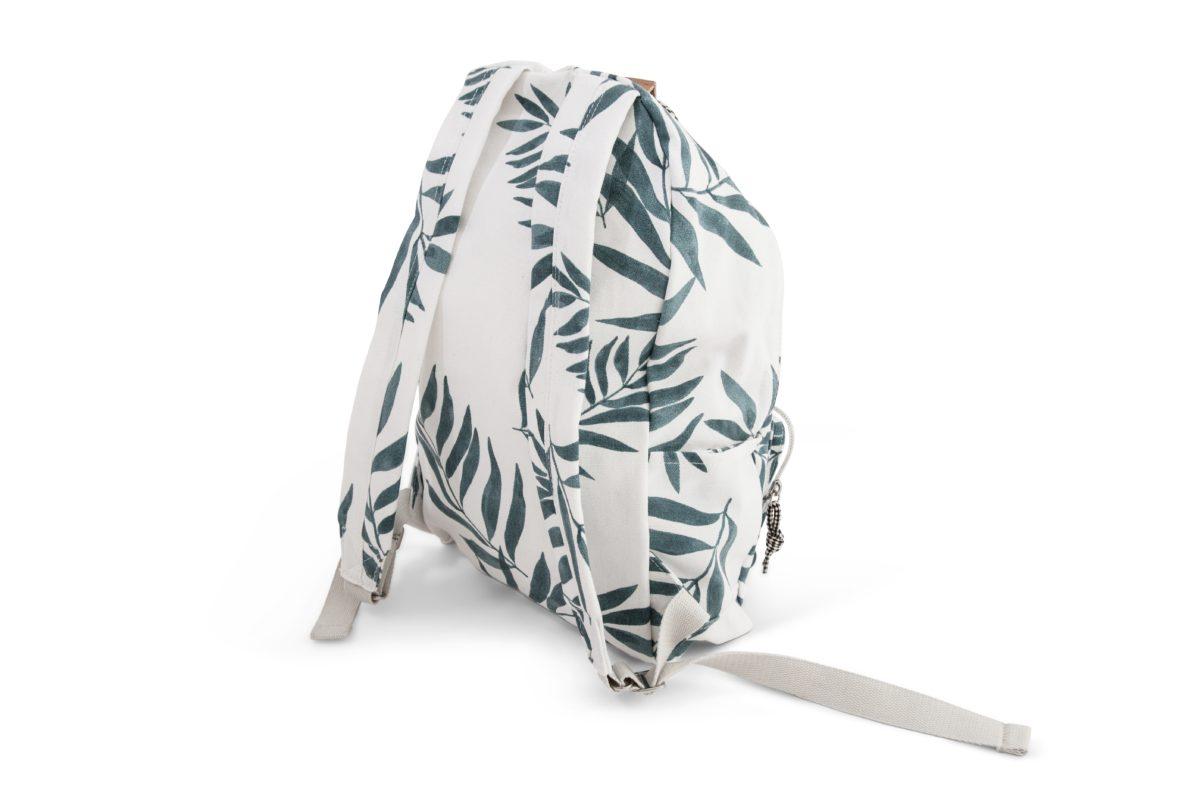 backpack xl palme3