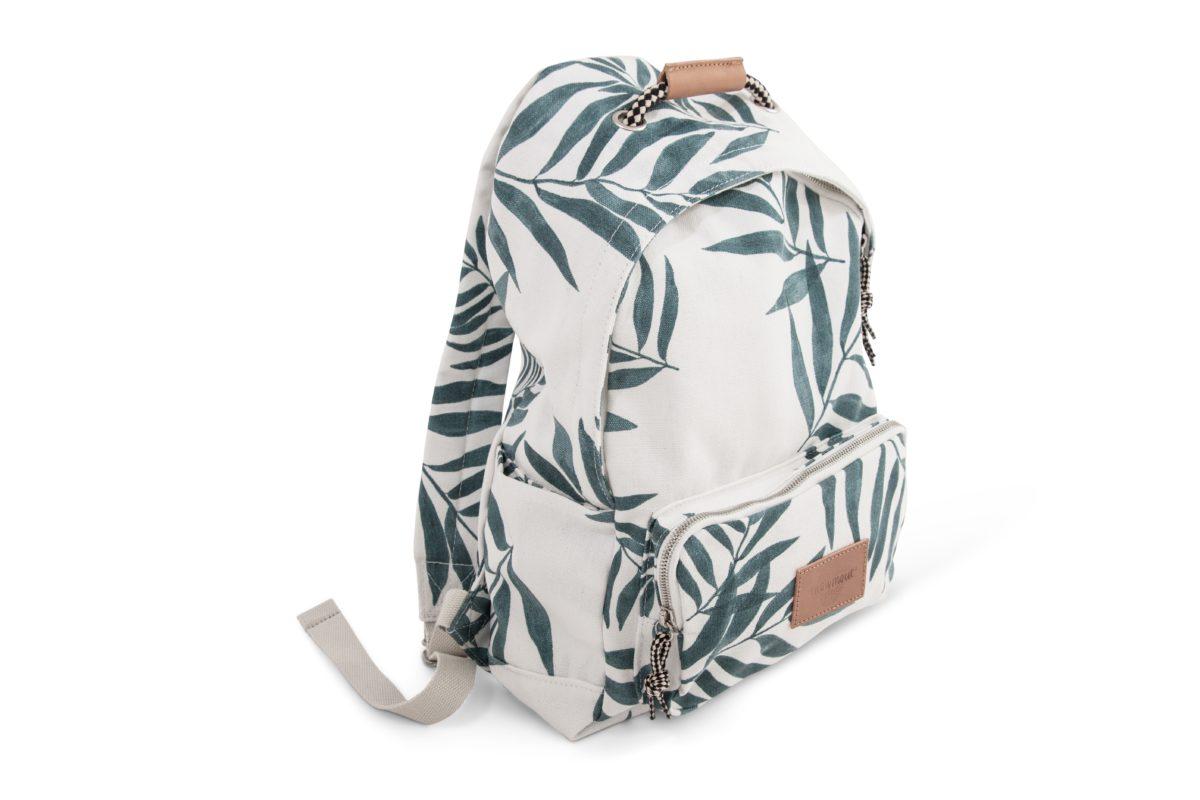 backpack xl palme4