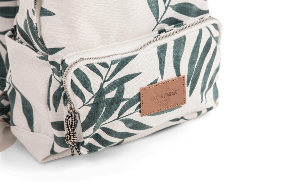 backpack xl palme5