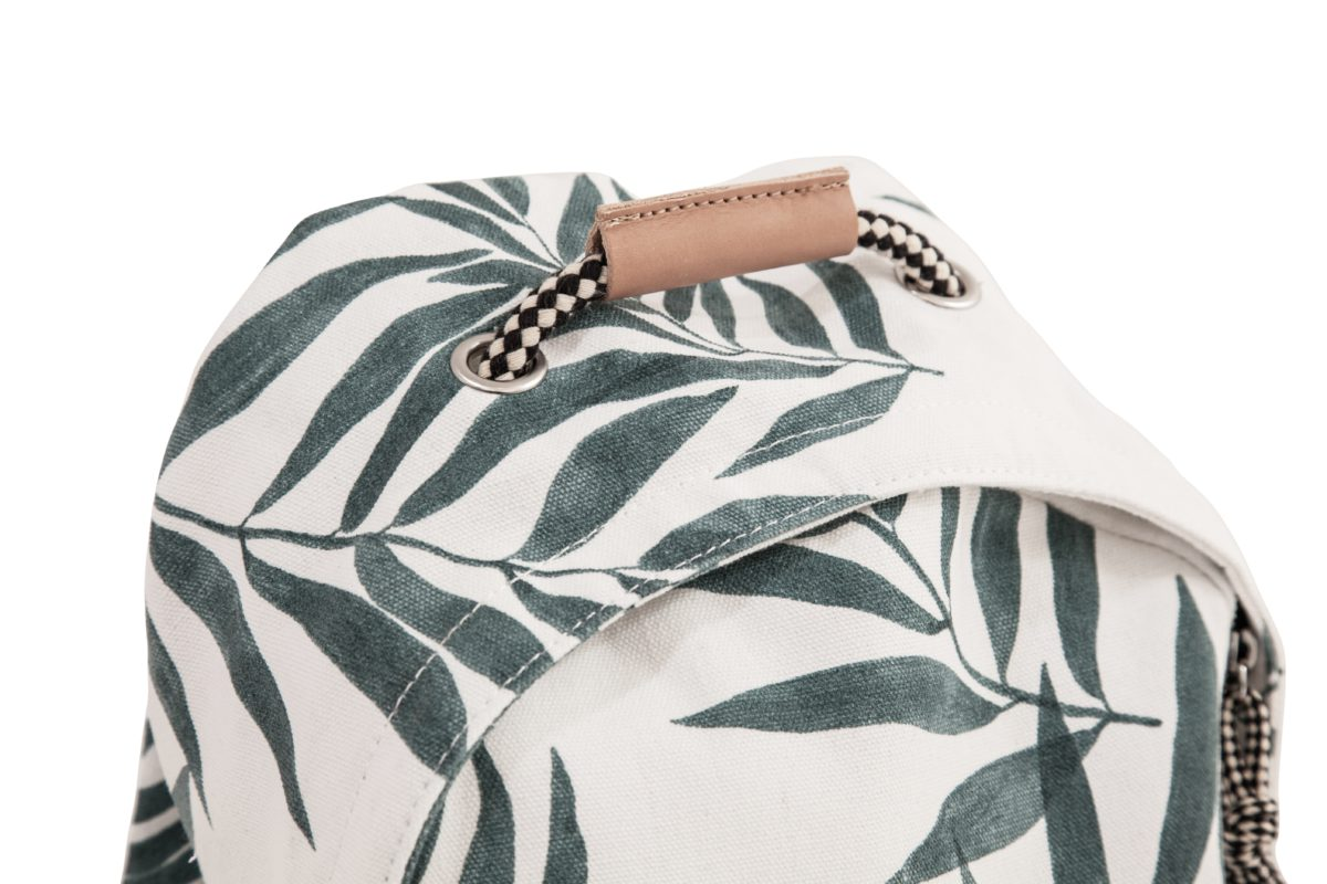 backpack xl palme7