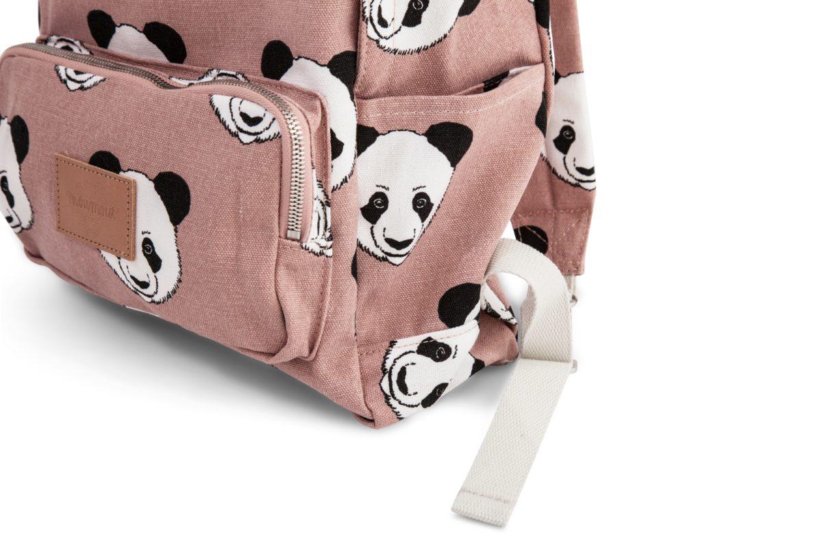 backpack xl panda 2