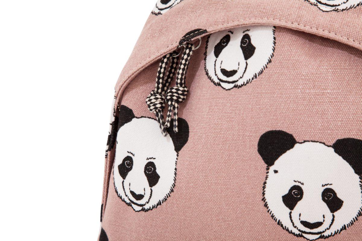 backpack xl panda 3