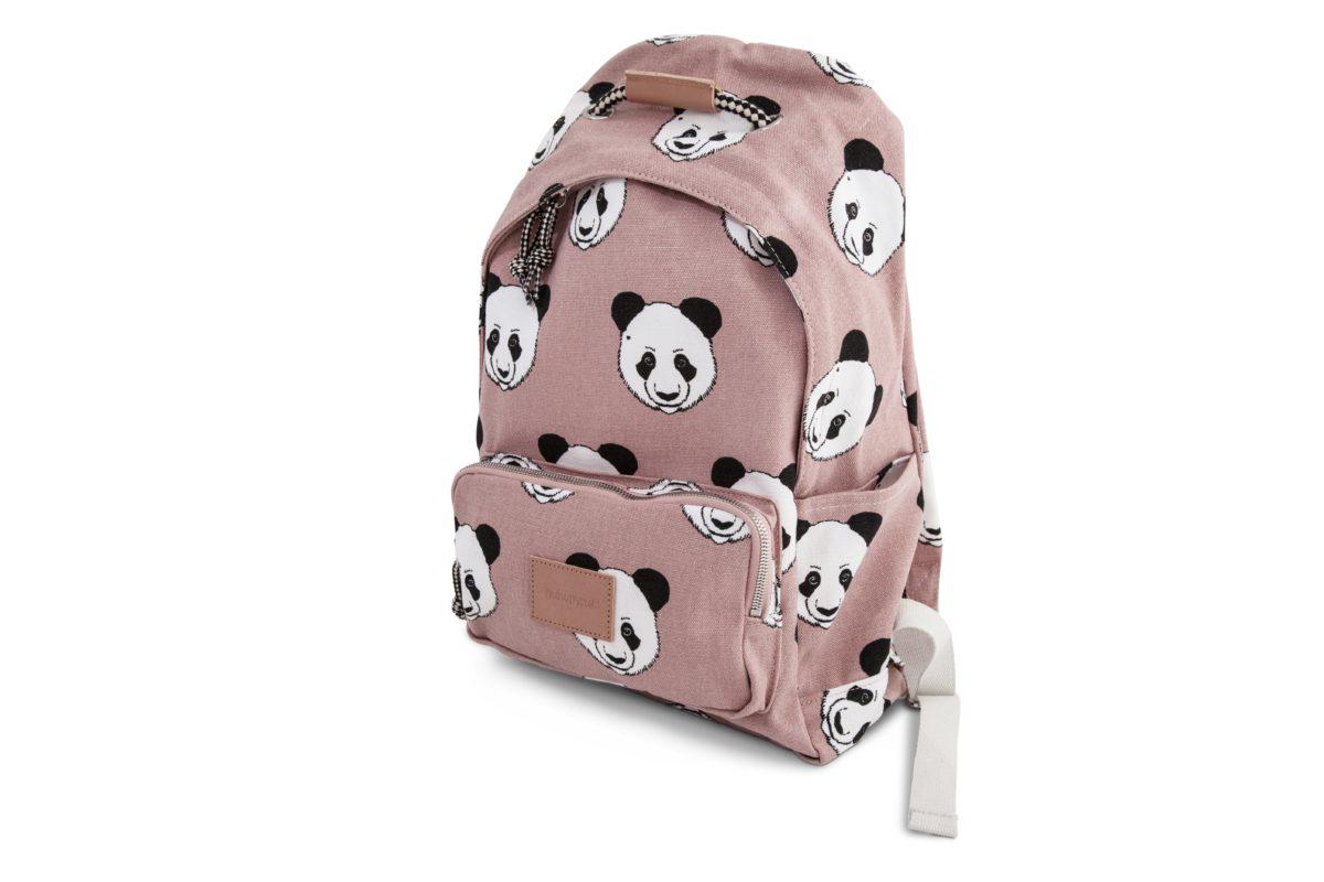 backpack xl panda 4