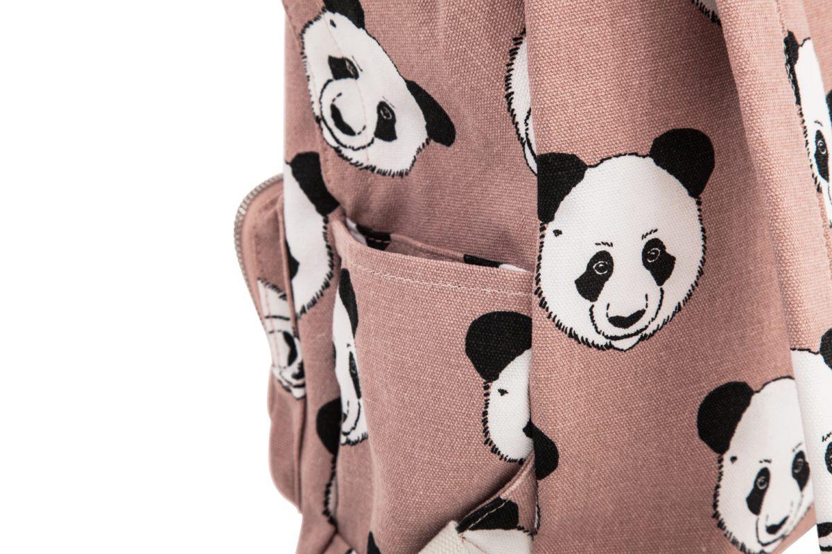 backpack xl panda 6