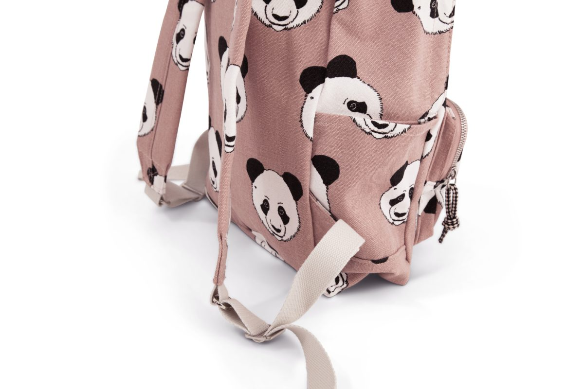 backpack xl panda 8