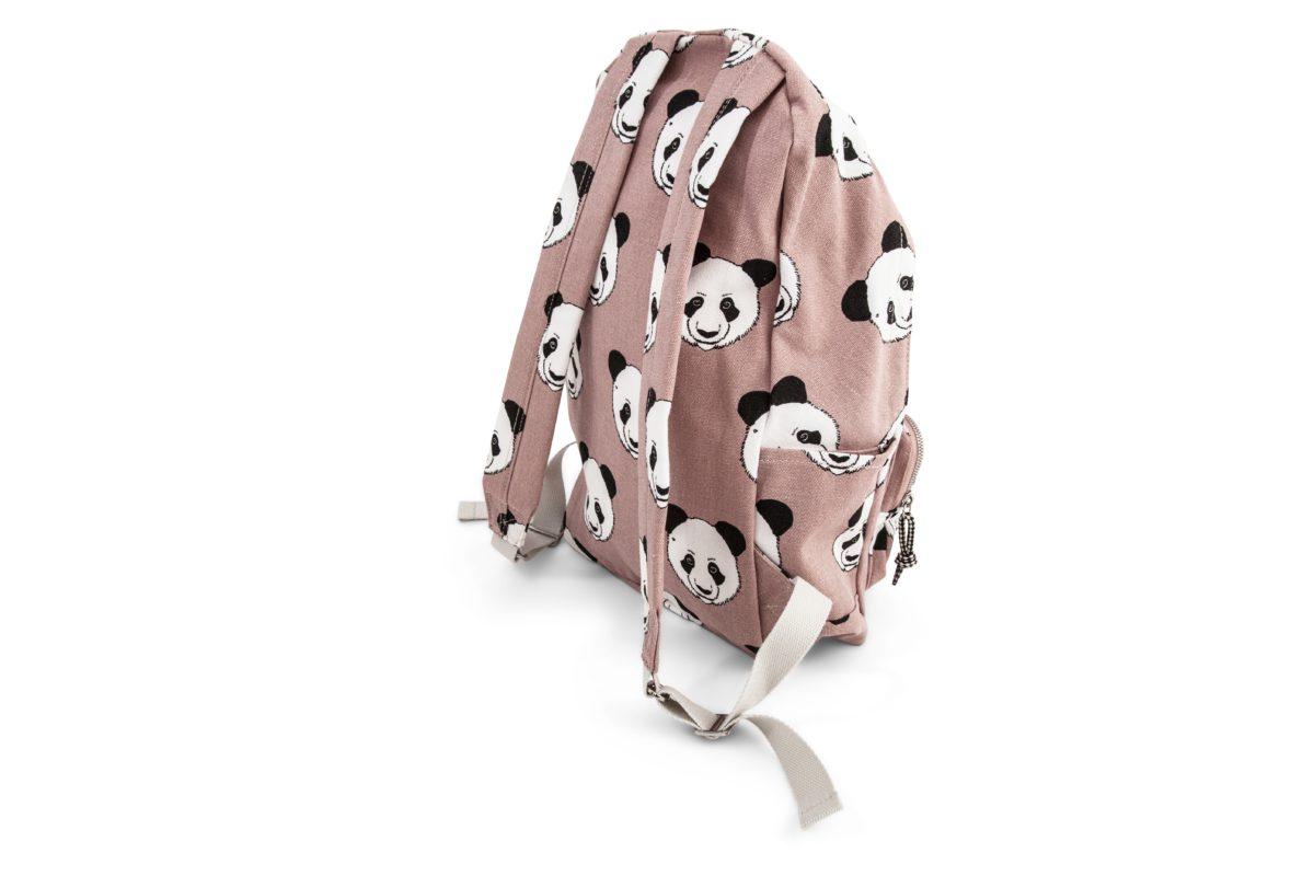 backpack xl panda 9