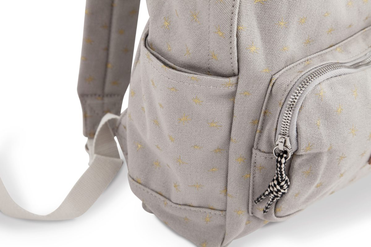 backpack xl scintille 11