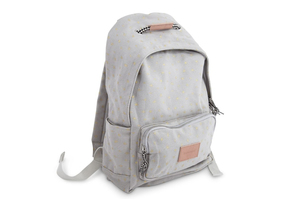 backpack xl scintille 13