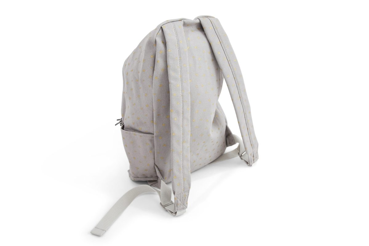 backpack xl scintille 9