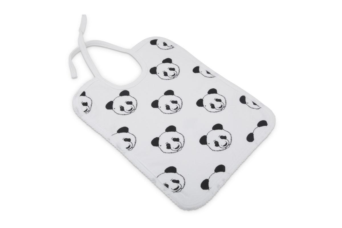 bc panda