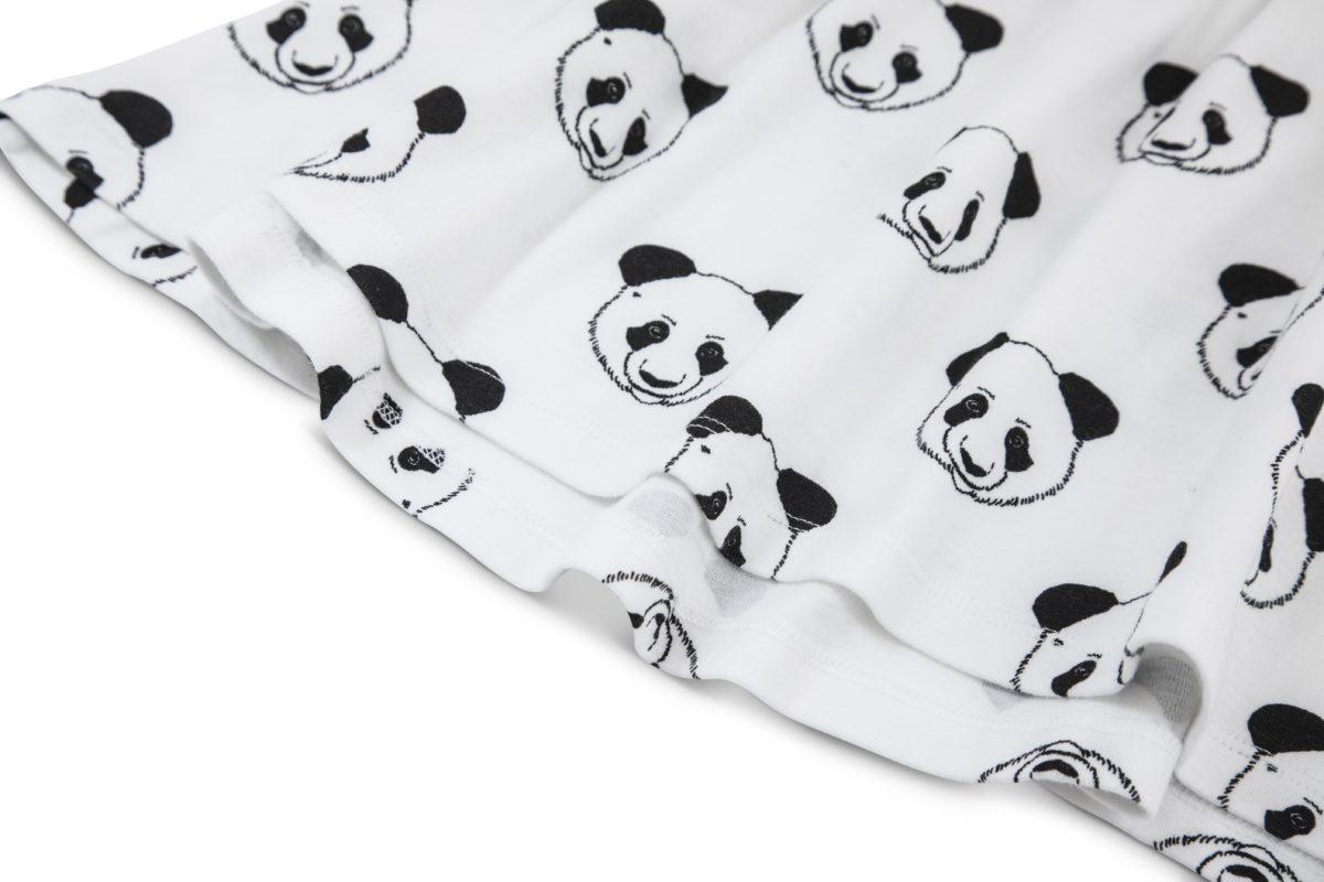 billy panda 1