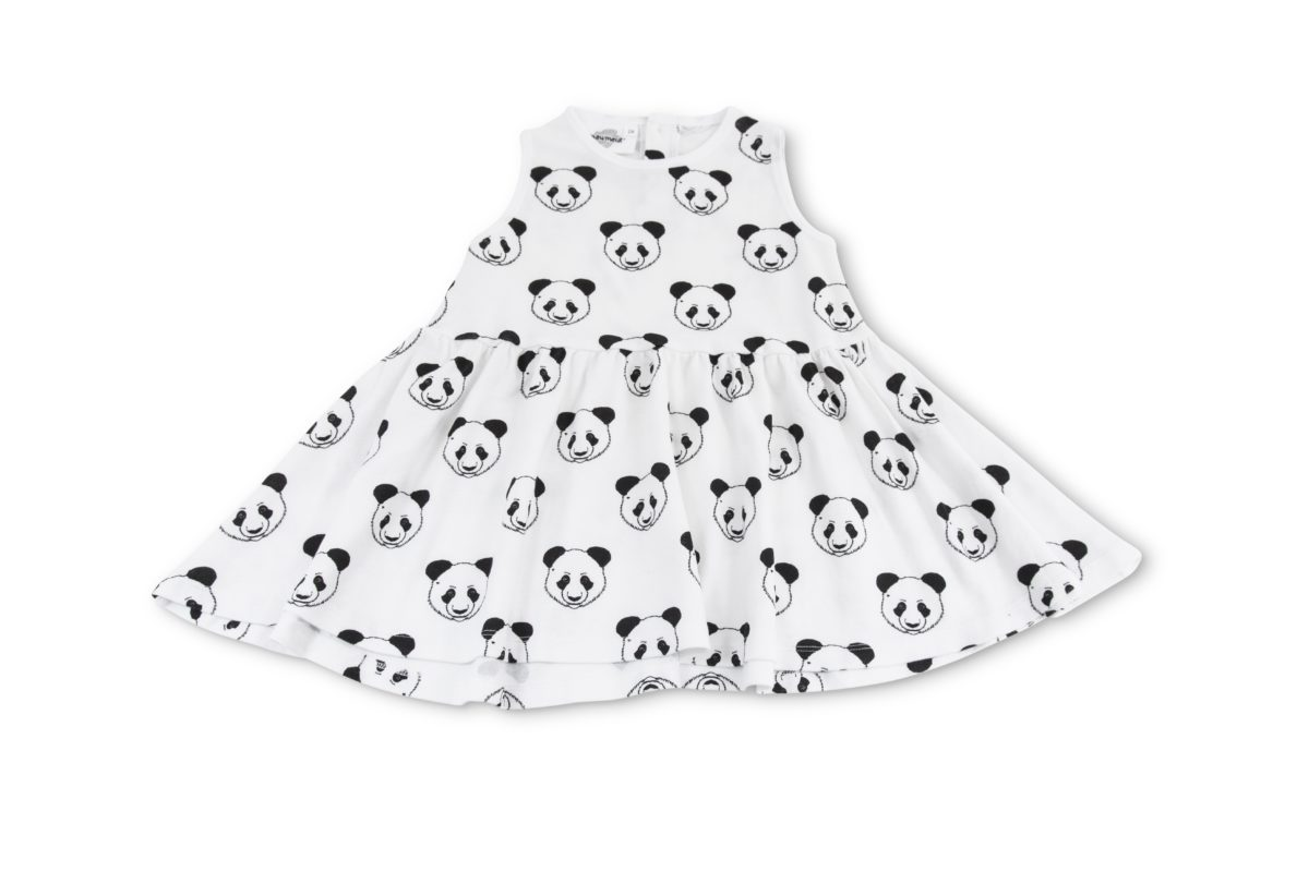 billy panda