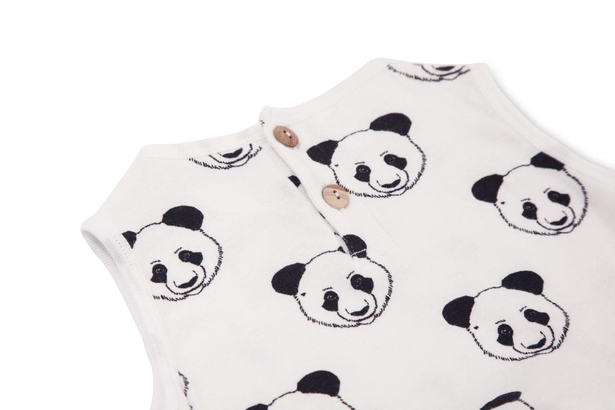 billy panda 2