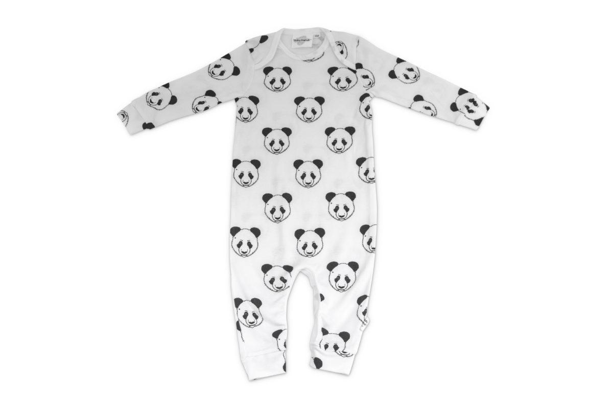 bobo panda