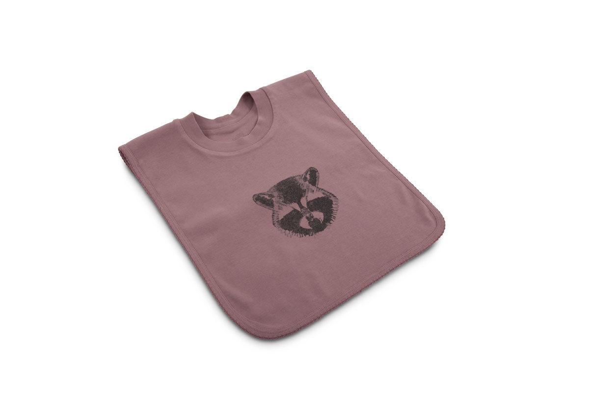 BS-taupe-raccoon-placé