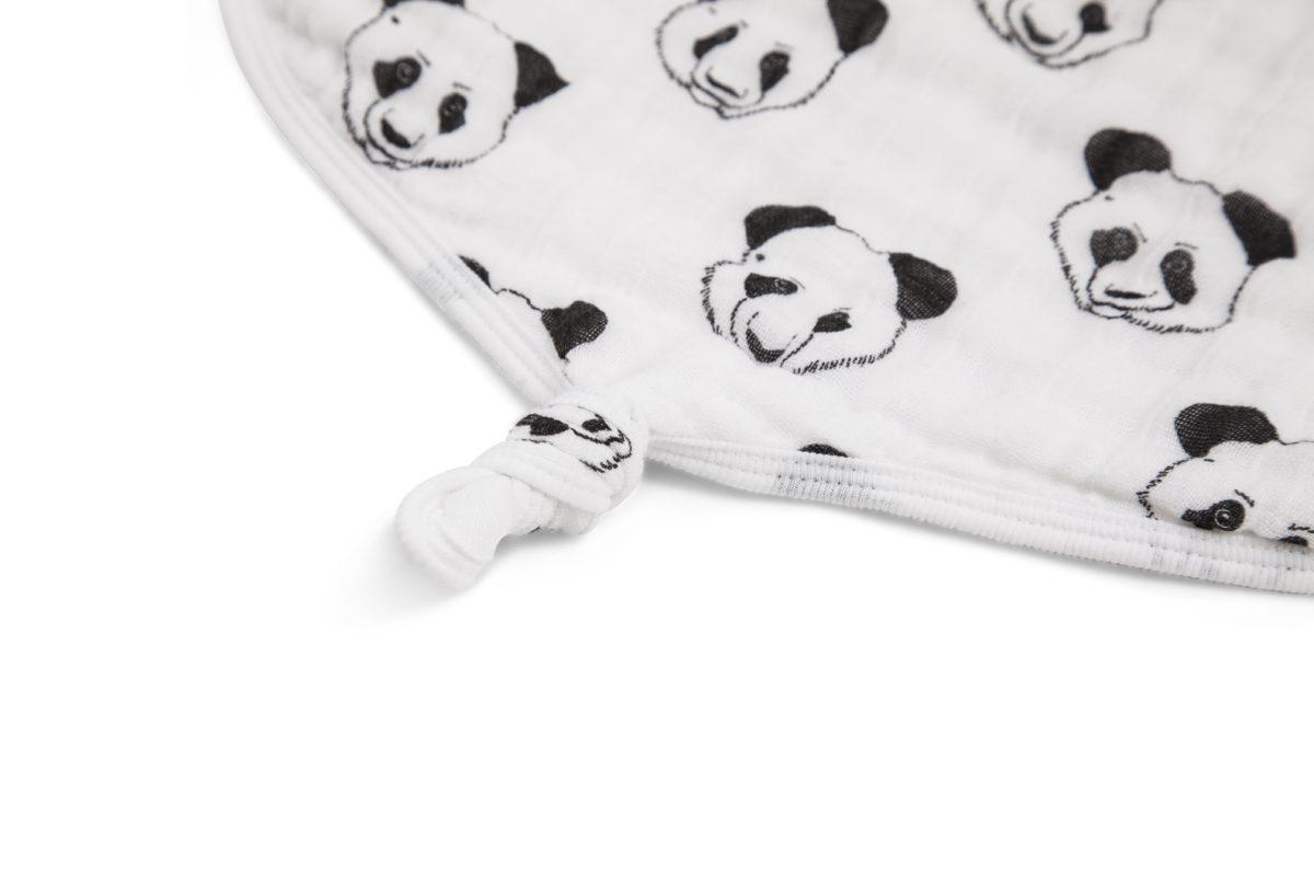 colette panda 1