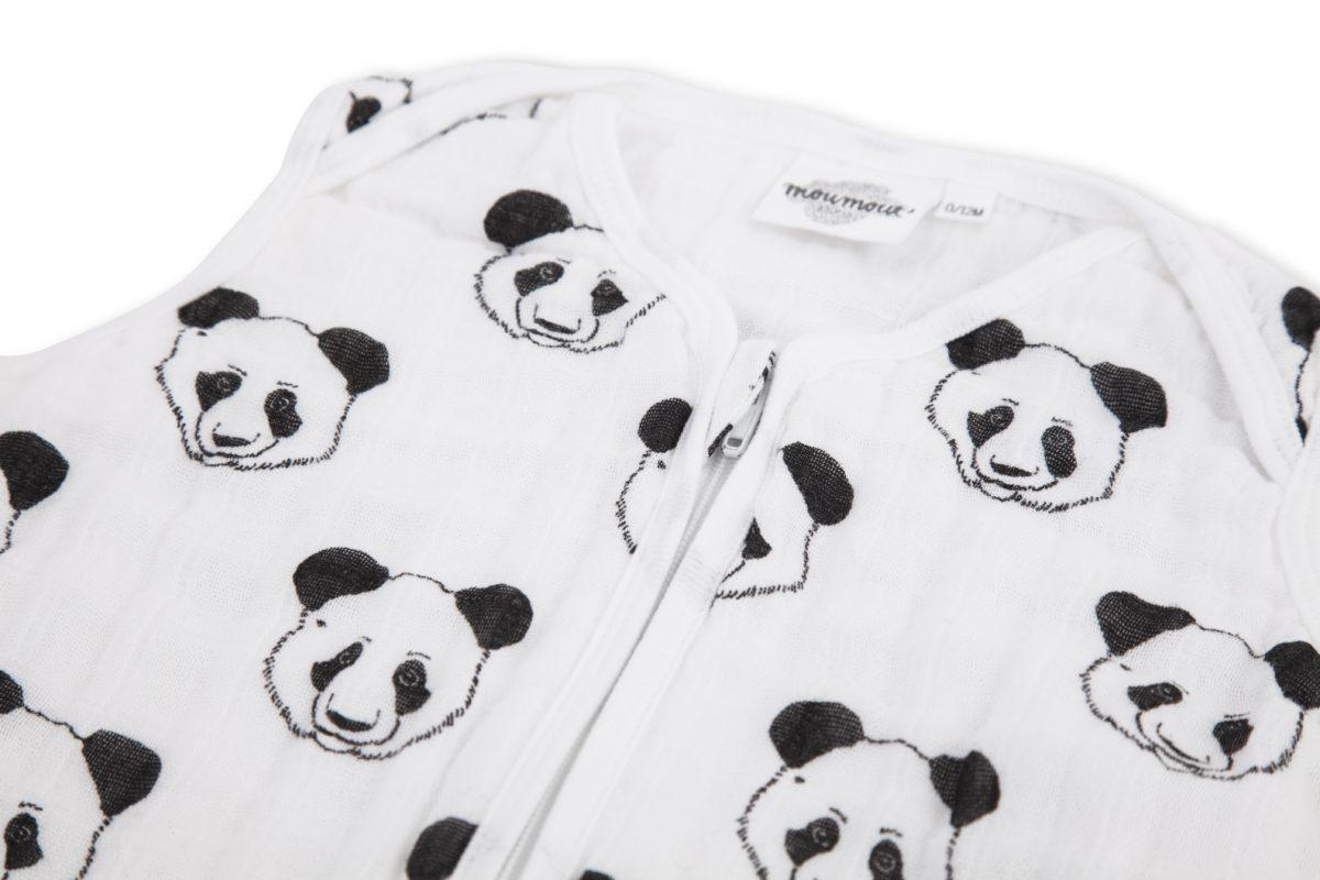 colette panda 2