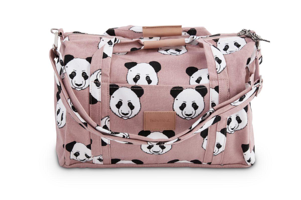 easy panda1