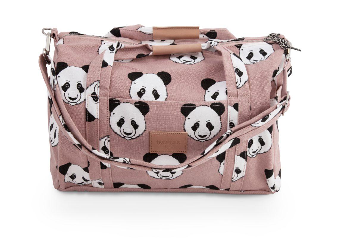 easy panda2