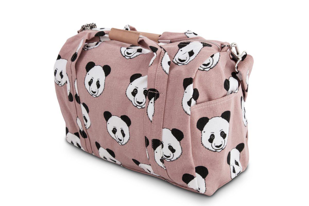 easy panda3