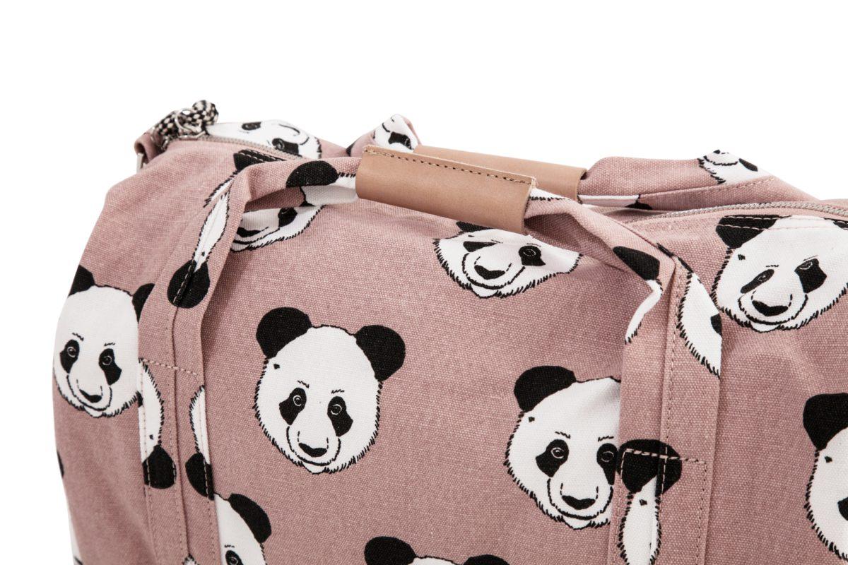 easy panda5