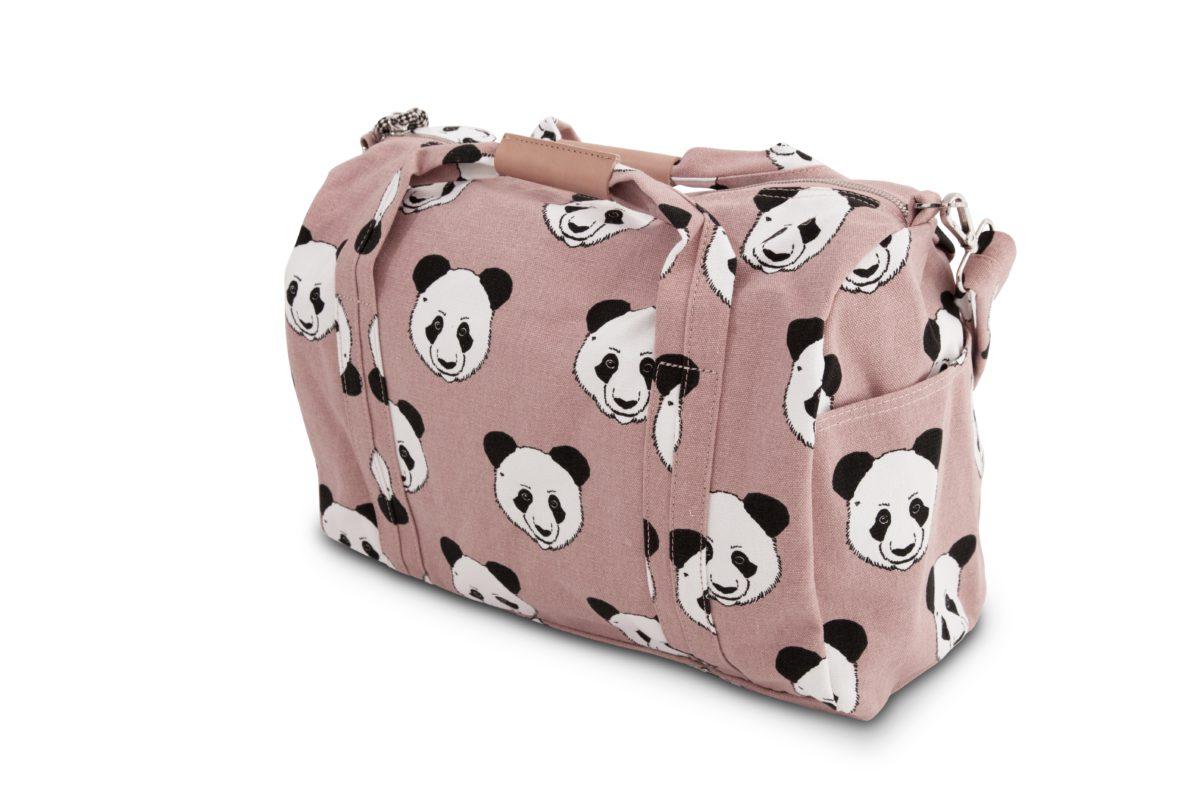 easy panda6