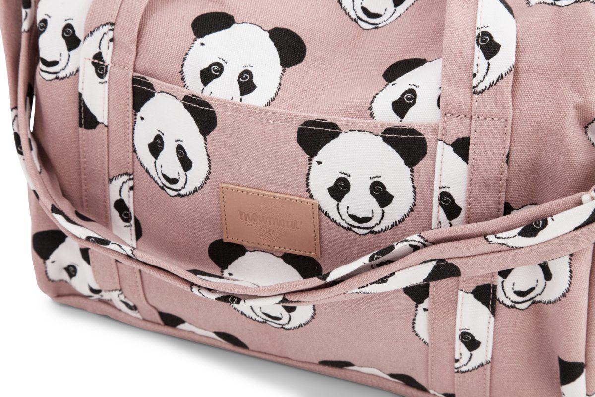 easy panda8