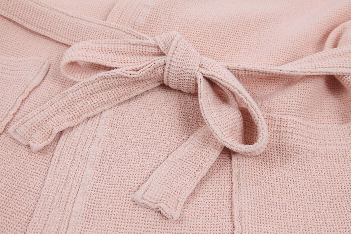 JAPAN-nu-detail-belt