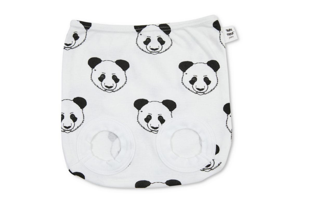 JOE PANDA