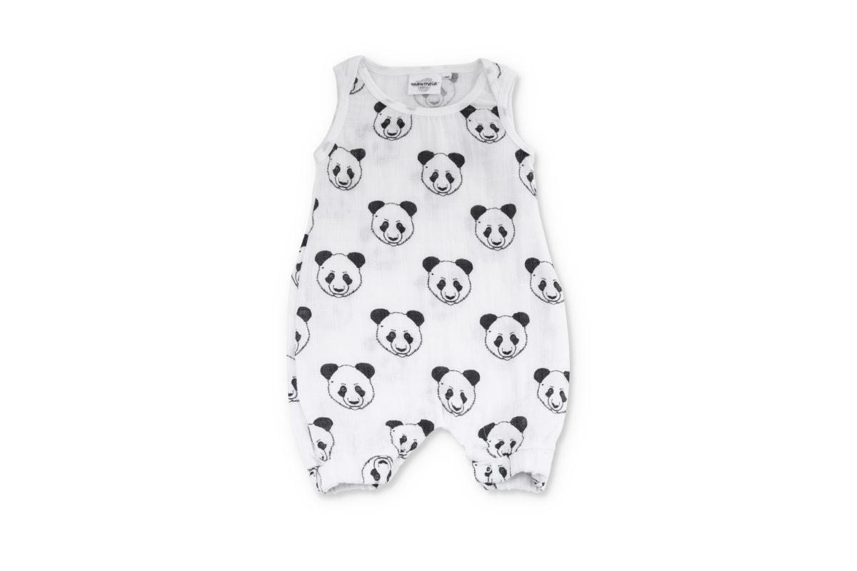 kiko panda