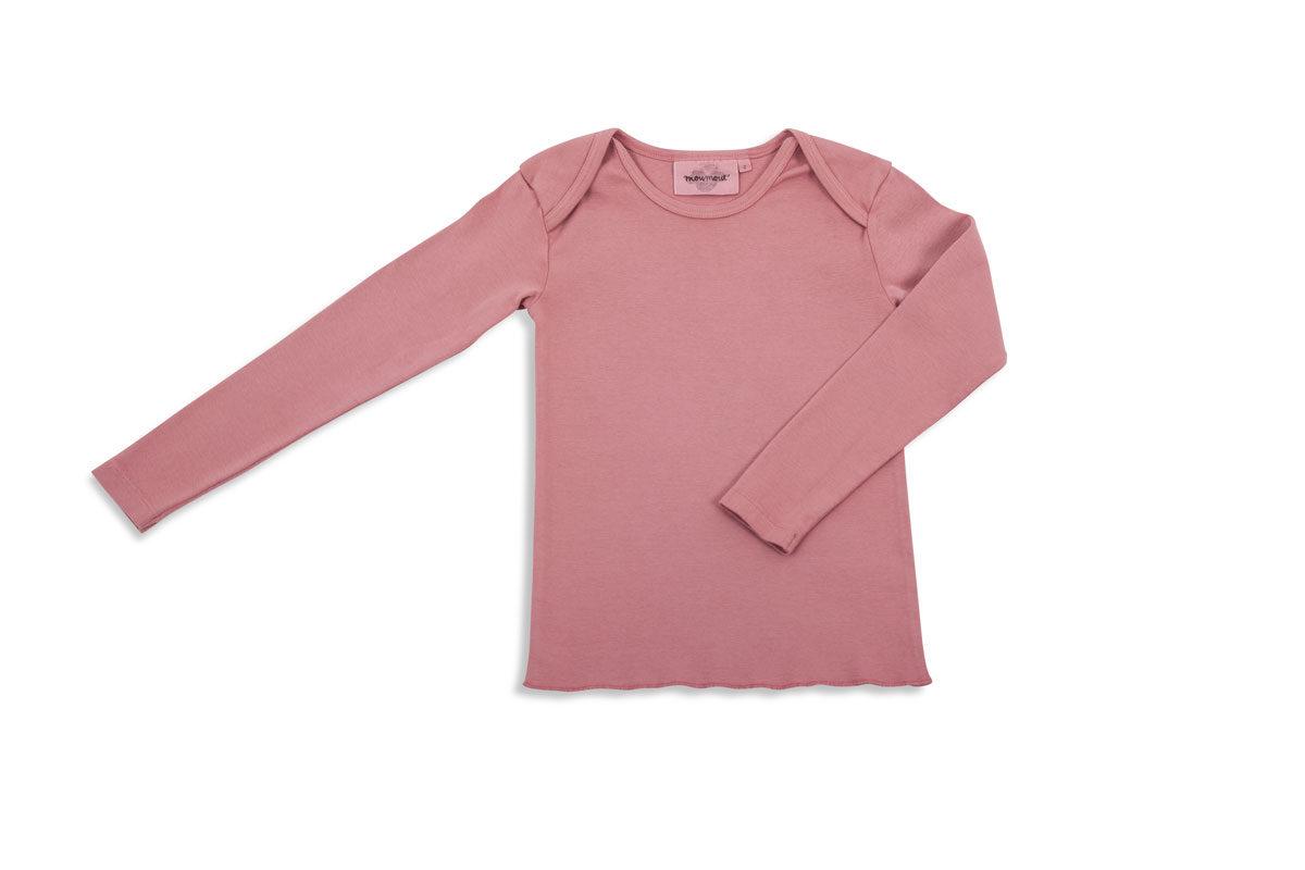 MU-old-pink