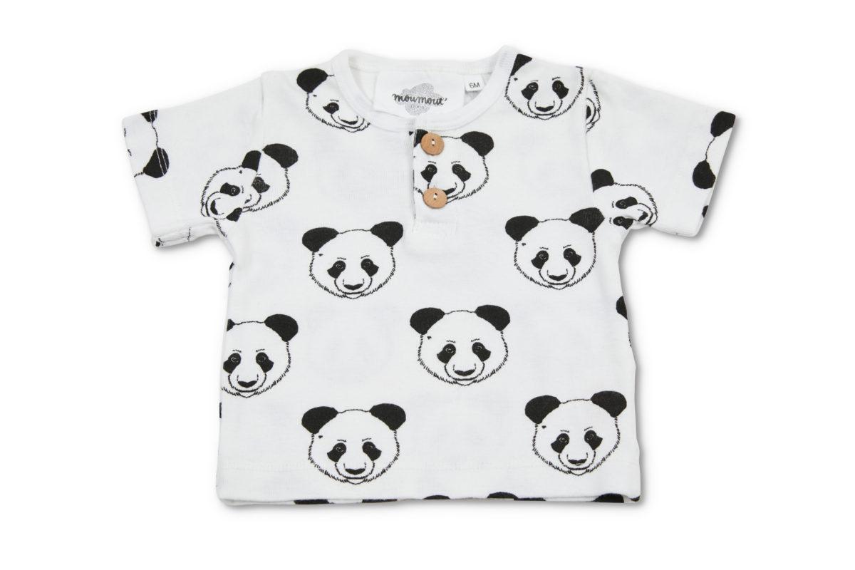 NOE PANDA