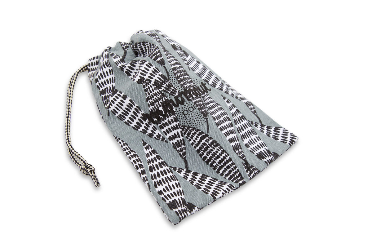 pouch-cabosse-2