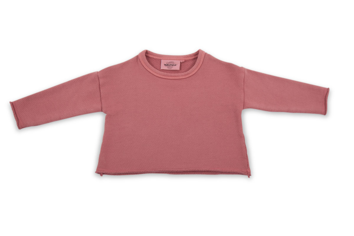 SWEAT-old-pink-