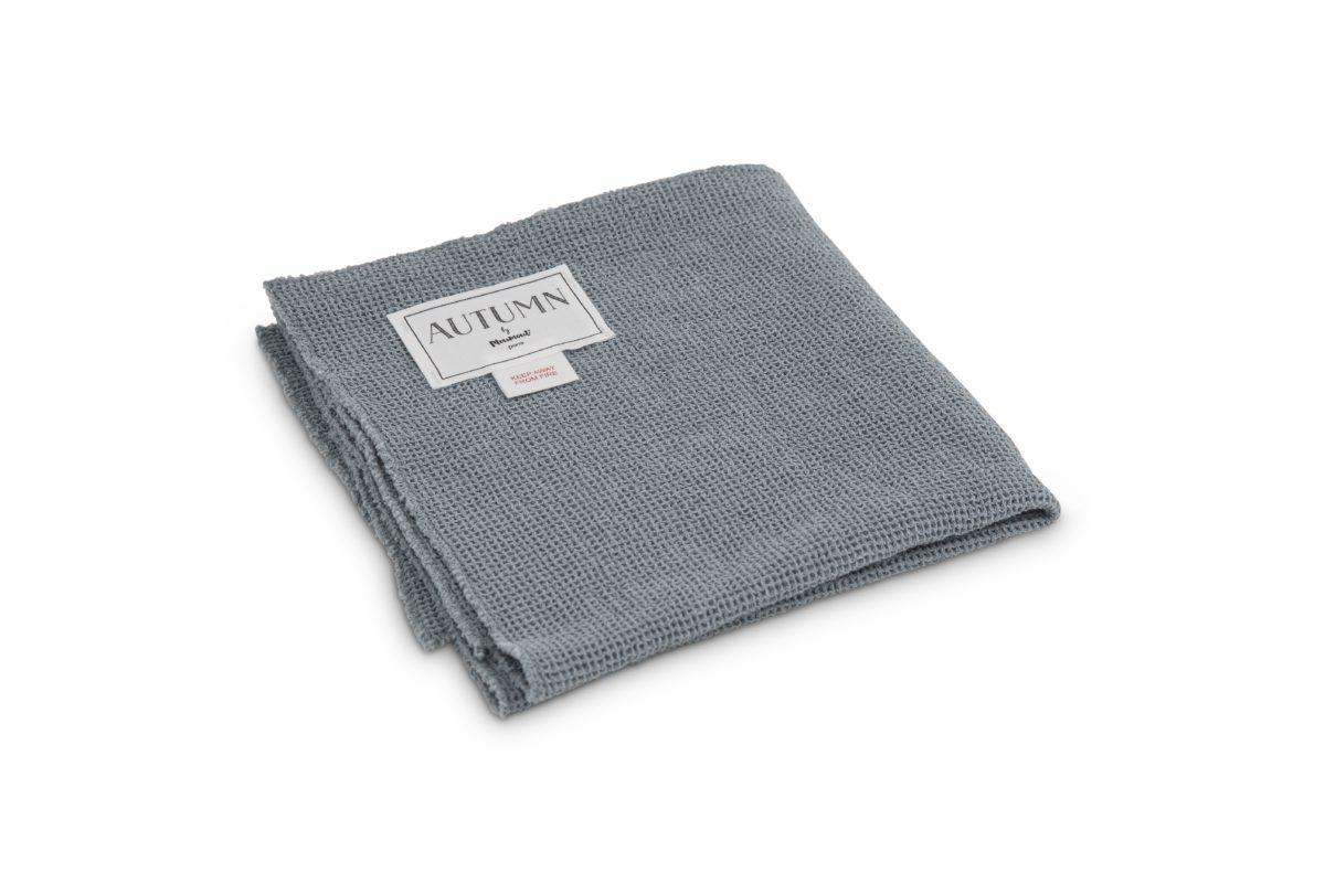 towel mini cool