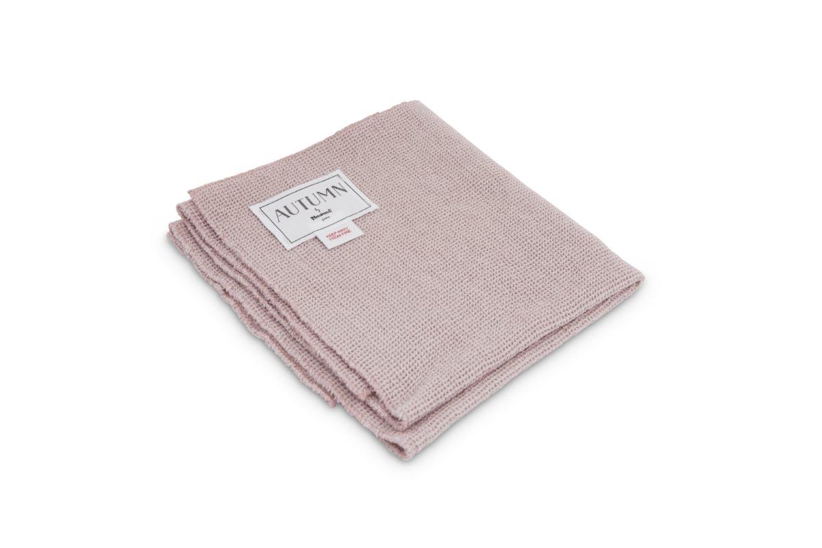 towel mini nu